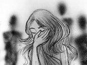 പണം മോഷ്ടിച്ചെന്ന് ആരോപണം: പെണ്കുട്ടികളെ അധ്യാപിക നഗ്നരാക്കി