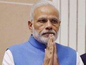 മോദി ജോര്ദാനിലെത്തി:പലസ്തീന് സന്ദർശിക്കുന്ന ആദ്യത്തെ പ്രധാനമന്ത്രി