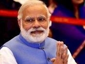 ഇന്ത്യ- പാക് ചര്ച്ച റദ്ദാക്കിയത് റഫാലില് നിന്ന് ശ്രദ്ധ തിരിക്കാന്: മോദിക്കെതിരെ പാകിസ്താന്