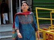 പാര്ട്ടി തീരുമാനിച്ചാല് ലോകസഭയിലേക്ക് മത്സരിക്കുമെന്ന് ഡിഎംകെ എംപി കനിമൊഴി, എഐഡിഎംകെ ബിജെപിയുടെ ബി ടീം