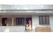 അടച്ചുറപ്പുള്ള വീട്ടില്നിന്നും ആദ്യമായി ജാനകിയമ്മ വിഷുക്കണി കണ്ടുണര്ന്നു, സഹപാഠികളുടെ സമ്മാനം