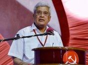 ബിജെപി അനുകൂല പ്രസ്താവന: പ്രകാശ് കാരാട്ട് വിശദീകരണം നല്കി, ഉദ്ദേശിച്ചത് അങ്ങനെയല്ല