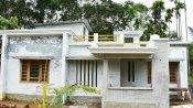ലൈഫ് മിഷന് പദ്ധതി: വയനാട്ടില് 9081 വീടുകളുടെ നിര്മ്മാണം പൂര്ത്തിയായി