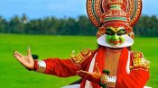 kerala piravi 2019: എല്ലാ വയാനക്കാര്ക്കും വണ് ഇന്ത്യയുടെ കേരള പിറവി ആശംസകള്