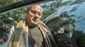 ഛത്തീസ്ഗഡിന്റെ പകുതി ജനസംഖ്യക്ക് പൗരത്വം ലഭിക്കില്ല... എന്ആര്സിയെ എതിര്ത്ത് ഭൂപേഷ് ബാഗല്