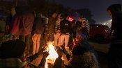 തണുത്തുറഞ്ഞ് രാജ്യതലസ്ഥാനം; 119 വർഷത്തിനിടയിലെ ഏറ്റവും തണുത്ത ഡിസംബർ ദിനം ഇന്ന്