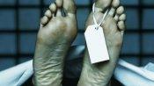 ഫാത്തിമ ലത്തീഫിന്റെ ജീവനെടുത്ത മദ്രാസ് ഐഐടി 'മരണക്കിണര്'!! രേഖകള് പുറത്ത്
