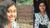 ഫാത്തിമയുടെ മരണം; തമിഴ്നാട് പോലീസ് തെളിവ് നശിപ്പിച്ചു, വെളിപ്പെടുത്തലുമായി പിതാവ്