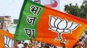 ബിജെപി മാജിക്ക് അസ്തമിക്കുന്നു...രാഷ്ട്രീയ ഭൂപടം മാറി, ജാര്ഖണ്ഡ് പുതിയ പട്ടികയിലേക്ക്