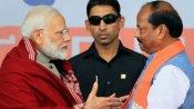 'ആദിവാസി ഭൂമിയില് കൈവെച്ചു, ജാര്ഖണ്ഡില് ബിജെപിക്ക് കൈപൊള്ളി': മേഖലയില് കനത്ത തിരിച്ചടി