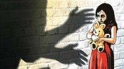 സിഗരറ്റിൽ കഞ്ചാവ് നിറച്ചു; പ്രായപൂർത്തിയാകാത്ത പെൺകുട്ടിയെ നിരവധി തവണ പീഡിപ്പിച്ചു, 19കാരൻ അറസ്റ്റിൽ