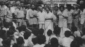 'യെച്ചൂരിയെ മര്ദ്ദിച്ച് രാജിവെപ്പിച്ച് മാപ്പെഴുതി വാങ്ങിയ ഇന്ദിര'; പ്രചരണത്തിലെ സത്യം ഇതാണ്