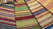 സംസ്ഥാന ബജറ്റ്; കൈത്തറി മേഖലയ്ക്ക് 151 കോടി, കശുവണ്ടി മേഖലയുടെ വികസനത്തിന് 135 കോടി രൂപ വകയിരുത്തി!