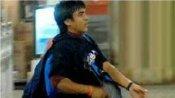 അജ്മല് കസബിനെകൊണ്ട് 'ഭാരത് മാതാ കീ ജയ്' വിളിപ്പിച്ചു; ചർച്ചായി മുൻ പോലീസ് കമ്മീഷണറുടെ പുസ്തകം!
