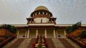 ദില്ലി അക്രമം: എഫ്ഐആര് രജിസ്റ്റര് ചെയ്യാനാവശ്യപ്പെട്ടുള്ള ഹര്ജി സുപ്രീംകോടതി പരിഗണിക്കും