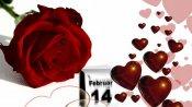 ഫെബ്രുവരി 14 വാലന്റൈൻസ് ഡേ അല്ല;'പുൽവാമ ദിനം',കമിതാക്കളഉടെ തോന്ന്യാസം അനുവദിക്കില്ലെന്ന് ബജ്രംഗ്ദള്