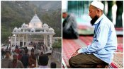 മുസ്ലീംങ്ങൾ ക്വാറന്റൈനിൽ, ഇഫ്താറും അത്താഴവും ഒരുക്കി ക്ഷേത്രം, ജമ്മു കശ്മീരിൽ നിന്നുളള വേറിട്ട കാഴ്ച