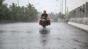 അംഫാന് ചുഴലിക്കാറ്റ് ശക്തിപ്രാപിക്കുന്നു: ഒഡീഷയിലെ 12 തീരദേശ ജില്ലകള്ക്ക് മുന്നറിയിപ്പ്