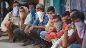 മലപ്പുറത്ത് നിന്ന് ഉത്തര്പ്രദേശിലേക്ക് 1150 പേര് യാത്രയായി; ബിഹാറിലേക്ക് ട്രെയിന് 15ന്