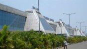 കരിപ്പൂരിലെ കാര്ഗോ കോംപ്ലക്സില് ഗുരുതര പ്രശ്നങ്ങള്, സ്വര്ണക്കടത്തിന് സാധ്യത, എക്സ്റേ തകരാര്