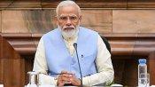 ഐക്യരാഷ്ട്രസഭയുടെ 75-ാം വാർഷികത്തില് പ്രധാനമന്ത്രി നരേന്ദ്ര മോദി മുഖ്യപ്രഭാഷണം നടത്തും