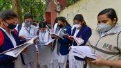 സിബിഎസ്ഇ പത്താം ക്ലാസ് പരീക്ഷഫലം നാളെ പ്രഖ്യാപിക്കും