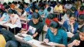 NEET/JEE 2020; നീറ്റ്, ജെഇഇ പരീക്ഷകൾ മാറ്റി വെയ്ക്കണമെന്ന ഹർജി സുപ്രീം കോടതി തളളി