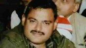 വികാസ് ദുബെയുടെ അറസ്റ്റിൽ ദുരൂഹത? ജുഡീഷ്യൽ അന്വേഷണം ആവശ്യപ്പെട്ട് മധ്യപ്രദേശ് കോൺഗ്രസ്