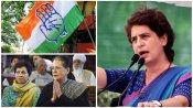 പ്രിയങ്കയുടെ ടാര്ഗറ്റ് യുപി മാത്രമല്ല.... മൂന്ന് സംസ്ഥാനങ്ങള്, 2022ന് ശേഷം, ബിജെപി കോട്ടകളിലേക്ക്!