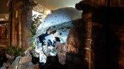 കരിപ്പൂര് വിമാന അപകടത്തിന് കാരണം ഇതാണ്... അന്വേഷണത്തില് തെളിഞ്ഞത്, റഡാര് ചിത്രം ശേഖരിച്ചു