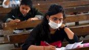 ജെഇഇ പരീക്ഷ 2020; ആദ്യ മൂന്ന് ദിനങ്ങളില് പരീക്ഷ എഴുതാതിരുന്നത് 25 ശതമാനം വിദ്യാര്ത്ഥികള്