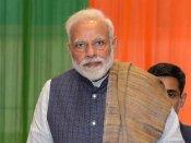 വനിതാ സംരംഭകത്വം പ്രോത്സാഹിപ്പിക്കുന്നതിന് ഇന്ത്യയിൽ നടക്കുന്നത് വലിയ ശ്രമങ്ങൾ: യുഎന്നിൽ മോദി