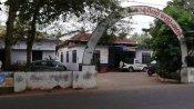 തിരൂര് കൂട്ടായിയില് സംഘര്ഷം: ഒരാളെ വെട്ടിക്കൊന്നു, രണ്ട് പേര്ക്ക് പരിക്ക്
