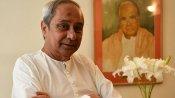 കൊവിഡ് പ്രതിരോധത്തിൽ ഒഡിഷയുടെ 'ഗഞ്ചം മോഡലി'ന് കയ്യടി: പ്രശംസിച്ച് ഓക്സ്ഫഡ് സർവ്വകലാശാല