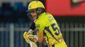 IPL 2020: ചെന്നൈയെ തരിപ്പണമാക്കി മുംബൈ, 10 വിക്കറ്റ് ജയം, നാണക്കേടിന്റെ റെക്കോര്ഡുമായി ധോണിപ്പട!!