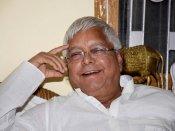 ലാലുവിനെ കുരുക്കാൻ എൻഡിഎ: ബിജെപി എംഎൽഎയോട് വോട്ടെടുപ്പിൽ നിന്ന് വിട്ടുനിൽക്കാൻ ആവശ്യപ്പെട്ടെന്ന്