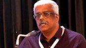 സ്വര്ണ്ണക്കടത്ത് കേസ്: എം ശിവശങ്കറിനെ കാക്കനാട് ജയിലിൽ എത്തി അറസ്റ്റ് ചെയ്ത് കസ്റ്റംസ്