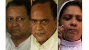 അഭയ കേസ്: വിചാരണ കൂടാതെ വിട്ടയച്ച ഫാ. പൂതൃക്കയിലിനെതിരെ സിബിഐ കോടതിയില് അപ്പീല് നല്കും