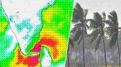 ബുറേവി ചുഴലിക്കാറ്റ്: ആളുകളെ മാറ്റി താമസിപ്പിക്കാന് തിരുവനന്തപുരത്ത് 217 ക്യാമ്പുകള് തുറന്നു