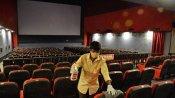 ഇനിയും കാത്തിരിക്കണം, സംസ്ഥാനത്തെ സിനിമ തീയേറ്ററുകള് ഇന്ന് തുറക്കില്ല; കാരണം ഇതാണ്
