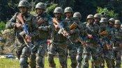 Army Day 2021: ഇന്ന് ജനുവരി 15, കരസേന ദിനം; ഈ ദിനത്തിന്റെ പ്രധാന്യത്തെ കുറിച്ച് അറിയാം