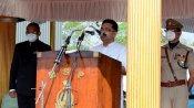 കര്ഷകരുടെ മനസ് പിടയുമ്പോള് പോറലേല്ക്കുന്നത് ഇന്ത്യയുടെ ആത്മാവിന്: മന്ത്രി ജലീല്