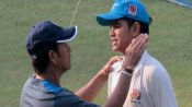 IPL 2021: സച്ചിന്റെ വഴിയെ അര്ജുനും മുംബൈയിലേക്ക്! അന്നത്തെ പ്രകടനം എല്ലാമുറപ്പിച്ചു?