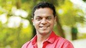 ലക്ഷ്യം കോൺഗ്രസിന്റെ വിജയം മാത്രം, ദളിത് കോൺഗ്രസിന് ധർമ്മജന്റെ മറുപടി, ബാലുശ്ശേരിയിൽ സജീവം