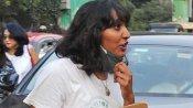 ദിഷ രവിക്കെതിരായ പോലീസ് നടപടിയ്ക്ക് പിന്തുണ: രാഷ്ട്രപതിയ്ക്ക് കത്തയച്ച് പ്രമുഖർ