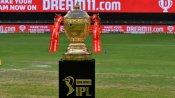 IPL 2021: പ്രതിഫലത്തില് റെക്കോഡിടാന് ഐപിഎല്, 6000 കോടിയും കടന്ന് മുന്നോട്ട്