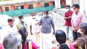കോന്നി സ്കൂൾ അന്താരാഷ്ട്ര നിലവാരത്തിലേക്ക്: പുതിയ കെട്ടിട ഉദ്ഘാടനം മുഖ്യമന്ത്രി നിര്വഹിക്കും