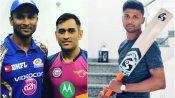 IPL 2021: സിഎസ്കെ എല്ലാ പിഴവുകളും നികത്തി, ഇത്തവണ ശക്തമായ ടീം- കെ ഗൗതം