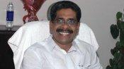 ശബരിമല വിടാതെ കോൺഗ്രസ്: യുഡിഎഫ് പ്രകടന പത്രികയിലുണ്ടാകുമെന്ന് മുല്ലപ്പള്ളി രാമചന്ദ്രൻ