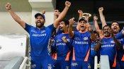 IPL 2021: മുംബൈയ്ക്കു ലേലത്തില് ആരെ വേണം? ടീം മാനേജ്മെന്റിന് രോഹിത്തിന്റെ നിര്ദേശം